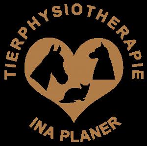 logo_tierphysio_transparent